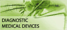 Diagnostic Medical Devices