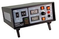 MultiPulse Stimulator D185 Mk. IIa