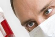 Hemoglobin - an important indicator of health