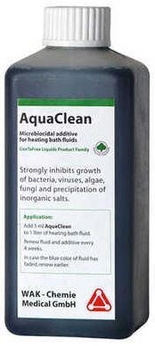 AquaClean-disinfection-for-water-bath