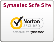 seal-in-search-symantec